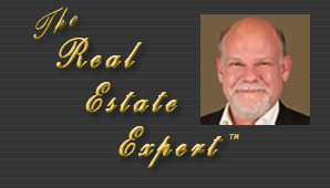 Geoff Walsh the Real Estate Expert (TM) in Dallas / Ft. Worth