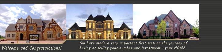 Geoff Walsh The Real Estate Expert (TM) in metro Dallas, Coppell, Flower Mound, Southlake, Colleyville, Grapevine, Keller, Irving and Lewisville
